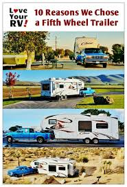 1743 best rv images on pinterest travel trailers rv campers and