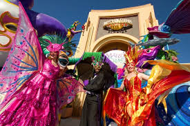 mardi gra floats concert announcement universal orlando resort 2018 mardi gras