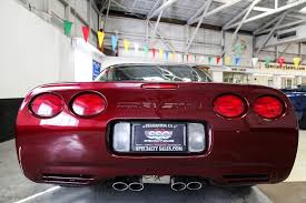2003 50th anniversary corvette convertible for sale chevrolet vehicles specialty sales classics