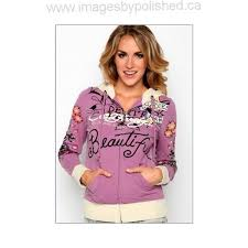 cheap women u0027s ed hardy hoodies sale shipped free at women u0027s ed