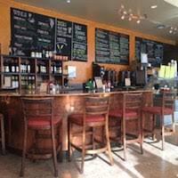 Round Table El Dorado Hills Bella Bru Cafe El Dorado Hills Sacramento Urbanspoon Zomato