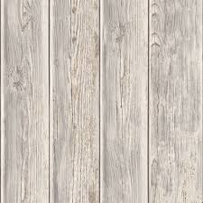 Faux Wood Wallpaper by Wood Effect Wallpaper Wood Wallpaper I Want Wallpaper