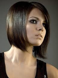 25 u0026 medium hairstyles for women