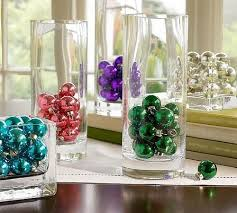 handicrafts for home decoration handicrafts home party decorations manufacturer from mumbai