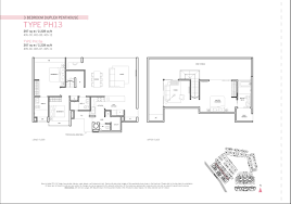 duplex plans with garage in middle modern narrow lot townhouse