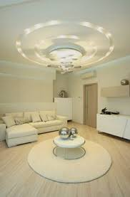 Decoration Idea For Living Room by Simple Pop Designs For Living Room Part 5 Room False Ceiling