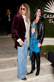 The Best Celebrity Halloween Costumes by The Best Celebrity Halloween Costumes Rande Gerber Celebrity