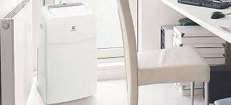 Desk Top Air Conditioner How To Buy An Air Conditioner Which