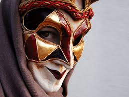 jester mask made to order jester masquerade mask masquerade masks