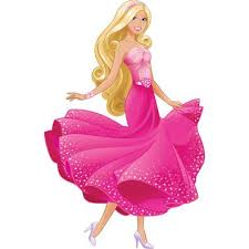 176 barbie images barbie movies pictures