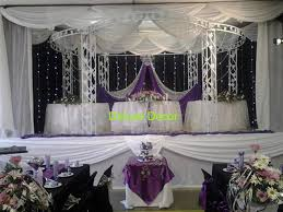 Decor Companies In Durban Deluxe Catering And Decor Chatsworth Projects Photos Reviews