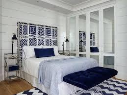 home design interior decor home design ideas small living room modern bedroom designs