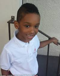 good haircut for 5 yrs old boy 5 year old boy sent home from school for