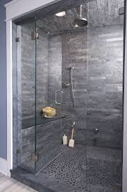 subway tile in shower best 25 subway tile showers ideas on