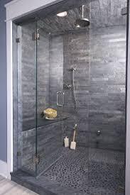 subway tile in shower best 25 subway tile showers ideas on
