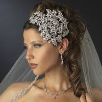 bridal hair accessories australia rhinestones wedding pearl tiaras australia new featured