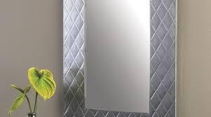 led bathroom vanity lights for modern interior home and design ideas