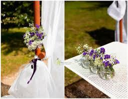 budget fleurs mariage quand la phrase c est pour un mariage fait grimper les prix des