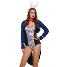 midnight spirit halloween costume compare prices on halloween costume for women online