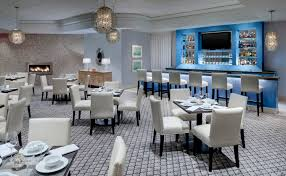 dining room decorating private dining rooms dallas private