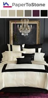 Bedroom Color Palette Black Darkarcticblue Darkcerulean Light - Color palette bedroom
