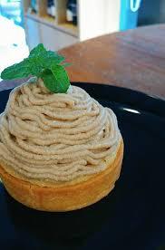 cuisine 駲uip馥 eggo prix cuisine mont馥 100 images season cuisine patissiartism 下午茶