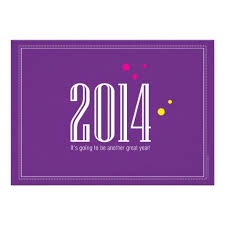 happy new year invitation 59 best new year s invitations images on new years