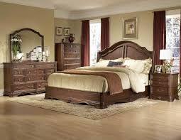 bedroom warm brown bedroom colors marble decor lamps the elegant