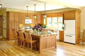 kitchen island price stickley kitchen island altmine co