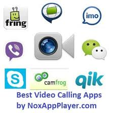 best calling app for android 10 best calling apps to out in 2017 for android ios