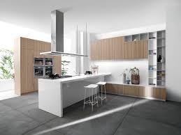 Dark And Light Kitchen Cabinets Kitchen Room Dark Floors Light Cabinets Cymun Designs Light