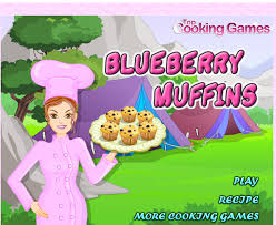jeux de cuisine de cupcake index of cdn 344 19