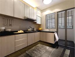 Home Design For 3 Room Flat 33 Best 3 Room Flat Reno Ideas Images On Pinterest Kitchen Ideas