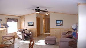Fleetwood Manufactured Homes Floor Plans 28 Single Wide Mobile Homes Floor Plans Mobile Home Floor