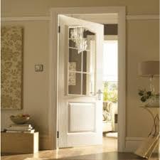 glass internal doors moulded interior doors image collections glass door interior