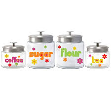 retro kitchen canisters 798 best kitchen canisters images on kitchen canisters