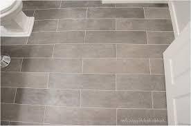 Vinyl Planks Bathroom Bathroom Floor Tile Plank Tiles Plank Lowes Bathroom Tile With