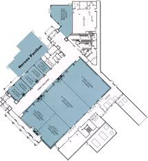 museum of london docklands floor plans and guide full gallery map