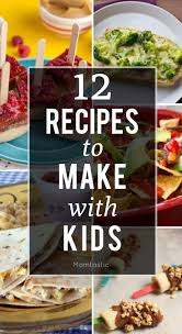 kid friendly thanksgiving recipes 127 best images about cooking with kids on pinterest skillets