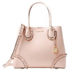light brown mk purse michael kors handbags bags purses john lewis
