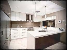 c kitchen ideas size of c shaped kitchen design ideas best u on set