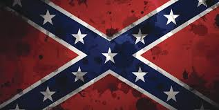 Different Confederate Flags The Truth About The Confederate Battle Flag U2013 Cowger Nation