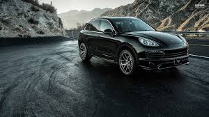 porsche jeep 2012 for your desktop porsche cayenne wallpapers 42 top quality