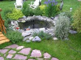 Landscape Ideas For Backyard 25 Beautiful Backyard Landscaping Ideas Creating Gorgeous Outdoor