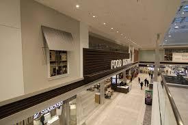 rennovations mall renovations