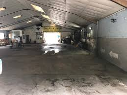 Hand Car Wash Near Me Uk Hand Car Wash For Sale 5 Year New Lease In Halstead Essex Gumtree