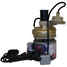 utility sink drain pump shellback 1 8 hp laundry tray pump 3 12 19 the home depot