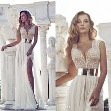 where to buy wedding dresses bridal dress china wholesale bridal dress made in china dhgate