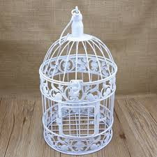 cheap decorative bird cages for weddings wedding corners