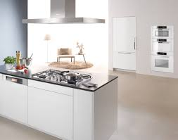 Outdoor Kitchen Cabinets Perth Suitable Luxury Outdoor Kitchen Appliances Tags Luxury Kitchen